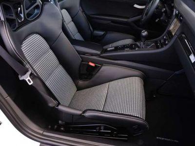 Porsche 911 R - LIMITED EDITION NR. 280 - 991 - <small></small> 319.950 € <small>TTC</small> - #9