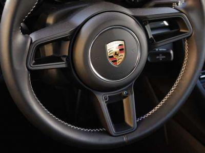Porsche 911 R - LIMITED EDITION NR. 280 - 991 - <small></small> 319.950 € <small>TTC</small> - #10