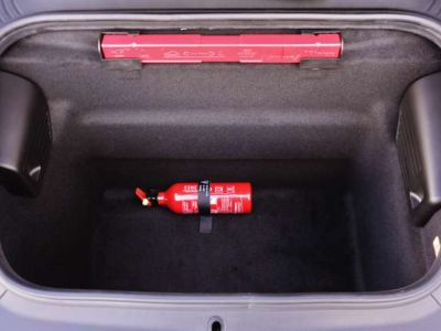 Porsche 911 R - LIMITED EDITION NR. 280 - 991 - <small></small> 319.950 € <small>TTC</small> - #14