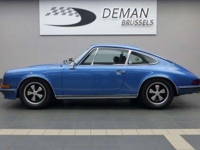 Porsche 911 S - <small></small> 155.500 € <small>TTC</small> - #2