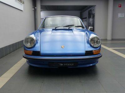 Porsche 911 S - <small></small> 155.500 € <small>TTC</small> - #3