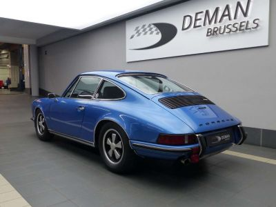 Porsche 911 S - <small></small> 155.500 € <small>TTC</small> - #4