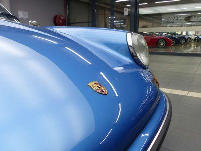 Porsche 911 S - <small></small> 155.500 € <small>TTC</small> - #13