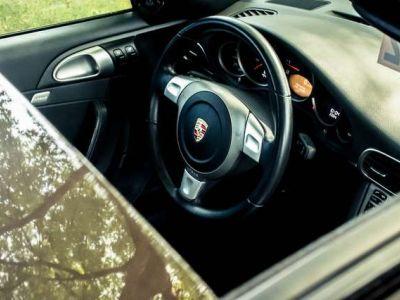 Porsche 911 S - MANUAL - SUNROOF - FULL HISTORY - <small></small> 54.950 € <small>TTC</small> - #8