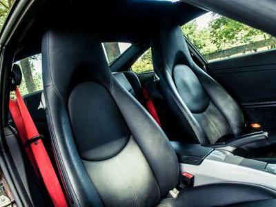 Porsche 911 S - MANUAL - SUNROOF - FULL HISTORY - <small></small> 54.950 € <small>TTC</small> - #10