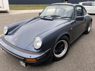 Porsche 911 SC - <small></small> 59.000 € <small>TTC</small> - #1