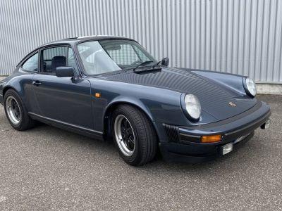 Porsche 911 SC - <small></small> 59.000 € <small>TTC</small> - #2
