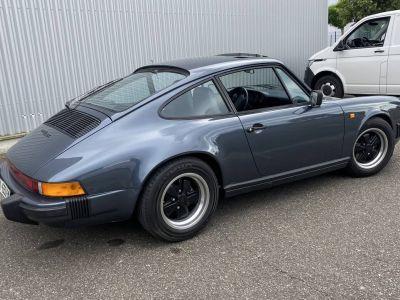 Porsche 911 SC - <small></small> 59.000 € <small>TTC</small> - #3