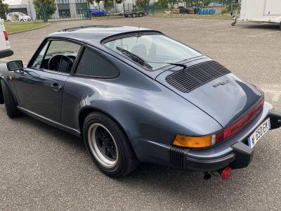 Porsche 911 SC - <small></small> 59.000 € <small>TTC</small> - #4
