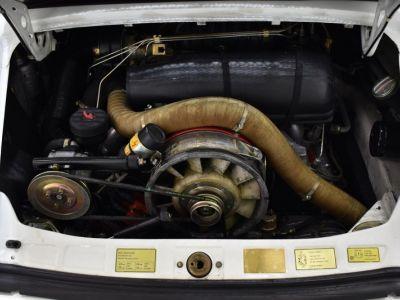Porsche 911 SC 3.0 Cabriolet - <small></small> 59.900 € <small>TTC</small>