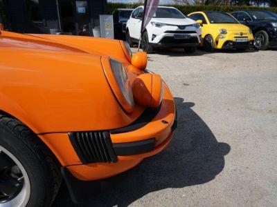 Porsche 911 SC 3.0L - <small></small> 55.911 € <small>TTC</small>