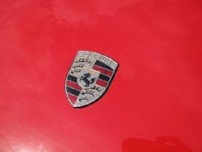 Porsche 911 SC Cabriolet 1983 - <small></small> 59.000 € <small>TTC</small> - #20
