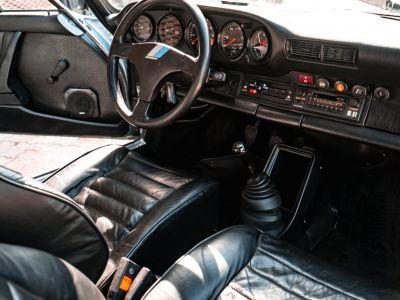 Porsche 911 SC COUPè - <small></small> 69.000 € <small>TTC</small> - #6