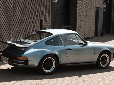 Porsche 911 SC COUPè - <small></small> 69.000 € <small>TTC</small> - #9