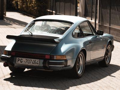 Porsche 911 SC COUPè - <small></small> 69.000 € <small>TTC</small> - #10