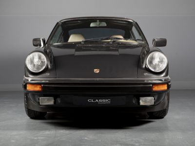 Porsche 911 SC Edition limitée Weissach 408 exemplaires option M439 1980 - <small></small> 71.500 € <small>TTC</small> - #2
