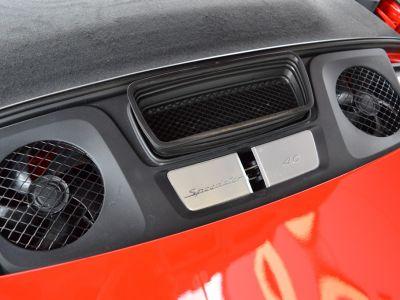 Porsche 911 Speedster 510 ch 3.000 km !! 1 of 1948 !! - <small></small> 339.900 € <small>TTC</small> - #14