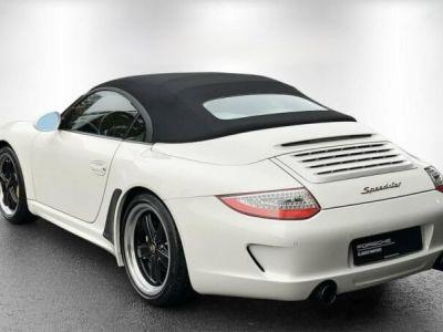 Porsche 911 Speedster 997 911 SPEEDSTER 03/356 - <small></small> 304.997 € <small>TTC</small> - #3