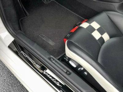 Porsche 911 Speedster 997 911 SPEEDSTER 03/356 - <small></small> 304.997 € <small>TTC</small> - #7