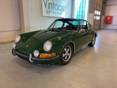 Porsche 911 T - <small></small> 95.000 € <small>TTC</small> - #1
