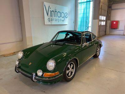 Porsche 911 T - <small></small> 95.000 € <small>TTC</small> - #2