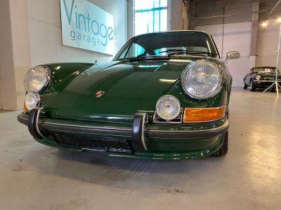 Porsche 911 T - <small></small> 95.000 € <small>TTC</small> - #5
