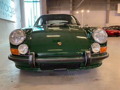 Porsche 911 T - <small></small> 95.000 € <small>TTC</small> - #6