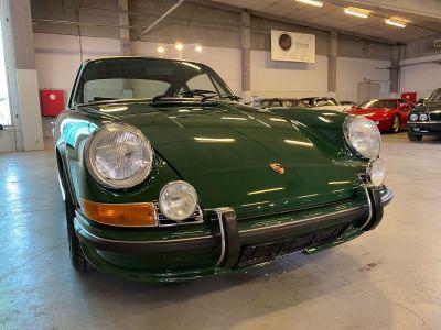 Porsche 911 T - <small></small> 95.000 € <small>TTC</small> - #8