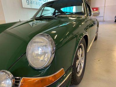 Porsche 911 T - <small></small> 95.000 € <small>TTC</small> - #12