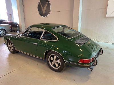 Porsche 911 T - <small></small> 95.000 € <small>TTC</small> - #18