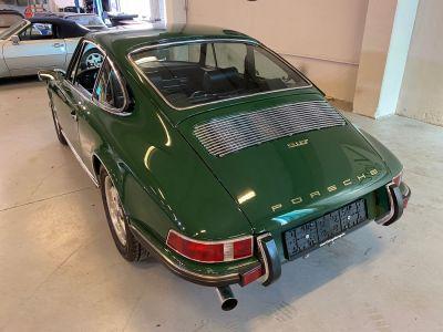 Porsche 911 T - <small></small> 95.000 € <small>TTC</small> - #20