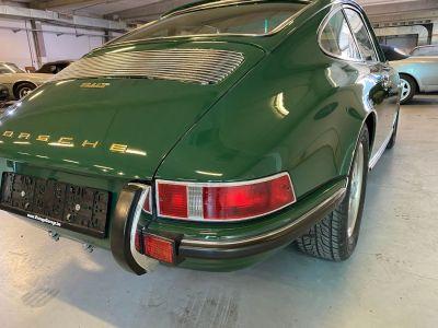 Porsche 911 T - <small></small> 95.000 € <small>TTC</small> - #24
