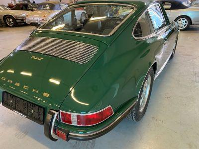 Porsche 911 T - <small></small> 95.000 € <small>TTC</small> - #25
