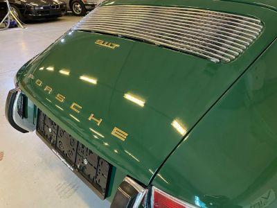 Porsche 911 T - <small></small> 95.000 € <small>TTC</small> - #26
