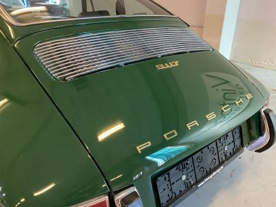 Porsche 911 T - <small></small> 95.000 € <small>TTC</small> - #27