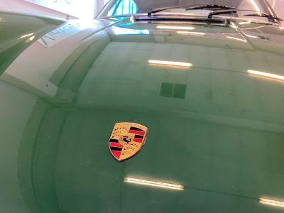 Porsche 911 T - <small></small> 95.000 € <small>TTC</small> - #58