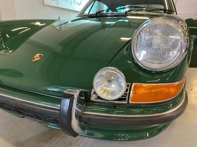 Porsche 911 T - <small></small> 95.000 € <small>TTC</small> - #60