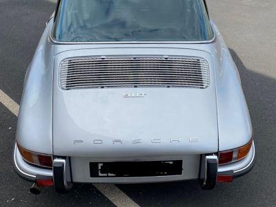 Porsche 911 Targa 2.2 T - <small></small> 95.500 € <small>TTC</small> - #6