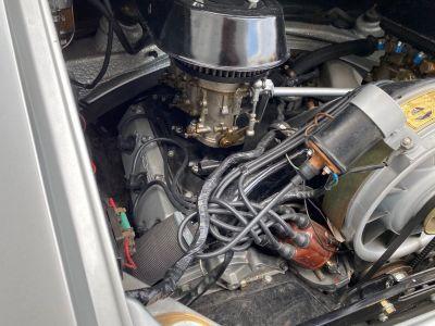 Porsche 911 Targa 2.2 T - <small></small> 95.500 € <small>TTC</small> - #12