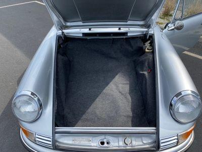Porsche 911 Targa 2.2 T - <small></small> 95.500 € <small>TTC</small> - #14