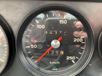 Porsche 911 Targa 2.2 T - <small></small> 95.500 € <small>TTC</small> - #17