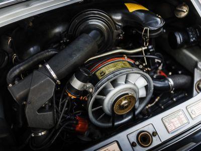 Porsche 911 Targa 2.4 S 1973 **Matching Numbers** - <small></small> 166.900 € <small>TTC</small>