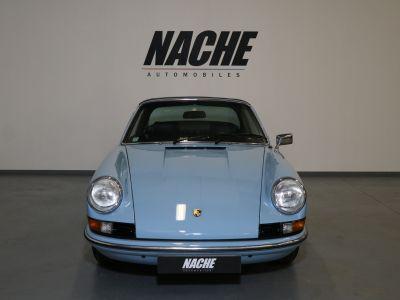 Porsche 911 Targa 2.4 T - <small></small> 135.900 € <small>TTC</small> - #2