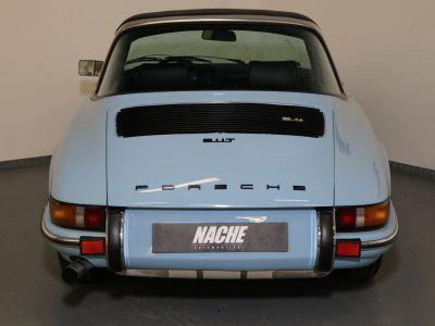 Porsche 911 Targa 2.4 T - <small></small> 135.900 € <small>TTC</small> - #6