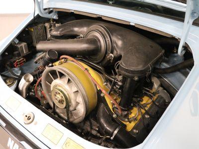 Porsche 911 Targa 2.4 T - <small></small> 135.900 € <small>TTC</small> - #20