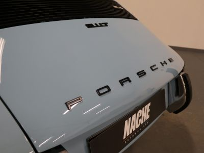 Porsche 911 Targa 2.4 T - <small></small> 135.900 € <small>TTC</small> - #32