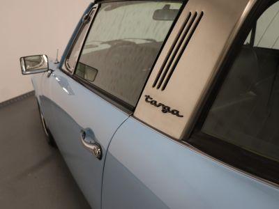 Porsche 911 Targa 2.4 T - <small></small> 135.900 € <small>TTC</small> - #33