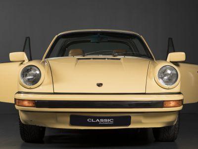 Porsche 911 Targa 2,7LS 1977 - <small></small> 51.500 € <small>TTC</small> - #2
