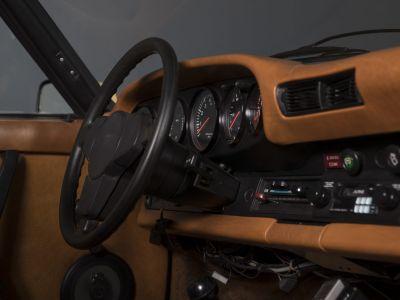 Porsche 911 Targa 2,7LS 1977 - <small></small> 51.500 € <small>TTC</small> - #3