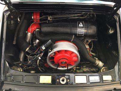 Porsche 911 Targa 3l SC - <small></small> 52.000 € <small>TTC</small> - #3